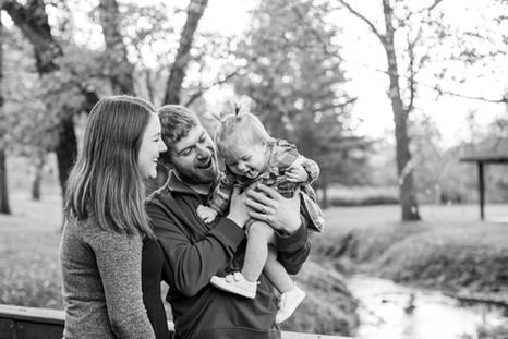 Family-Photos-Ellsworth-WI-118.jpg