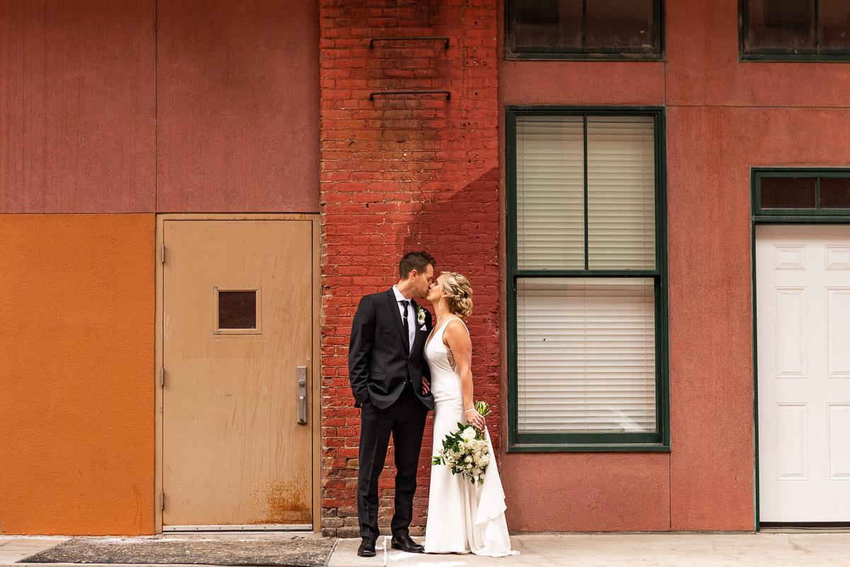 St. Paul-Wedding-MN-27.jpg