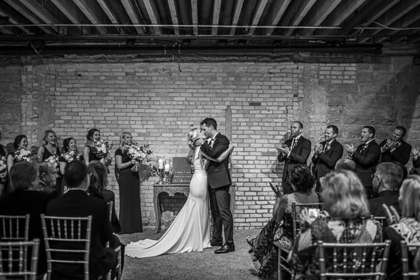 St. Paul-Wedding-MN-48.jpg