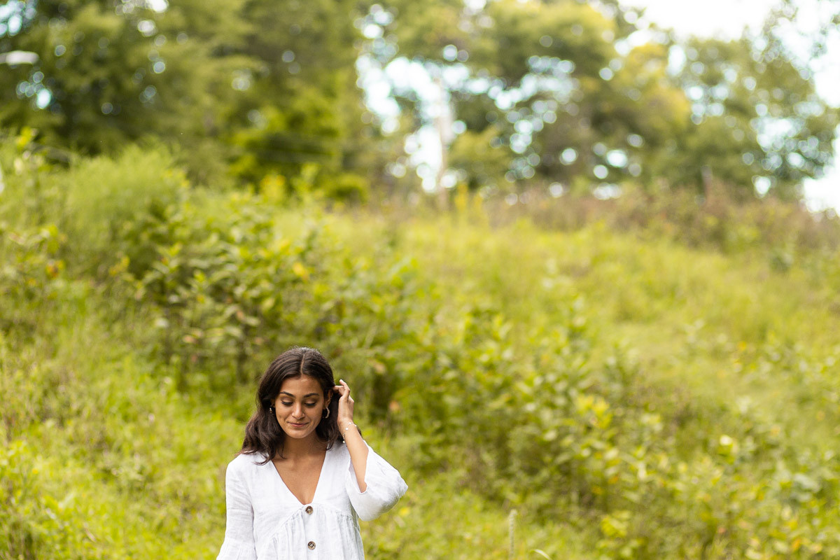 Stillwater-MN-Senior-Photos-35.jpg