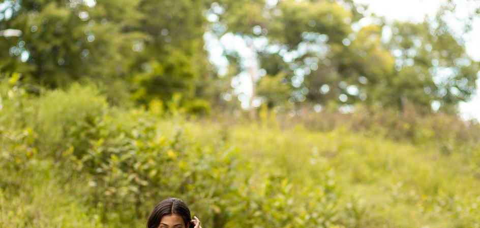 Stillwater-MN-Senior-Photos-35.jpg