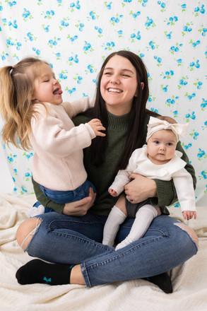 MommyandMe-22.jpg