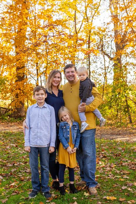 Family-Photos-Ellsworth-WI-1-9.jpg