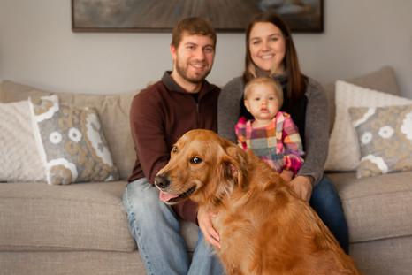Family-Photos-Ellsworth-WI-105.jpg