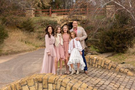 Family-photos-Hudson-WI-48.jpg