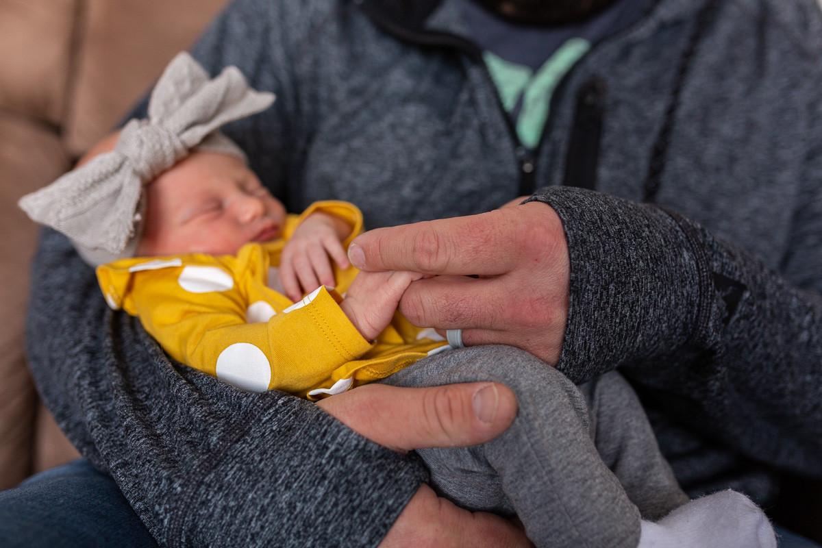 in-home-Newborn-Session-Ellsworth-WI-11.