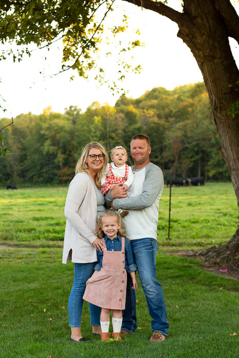 Family-Pictures-Ellsworth-WI-5.jpg
