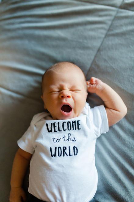 Prescott WI Newborn Photographer18.jpg