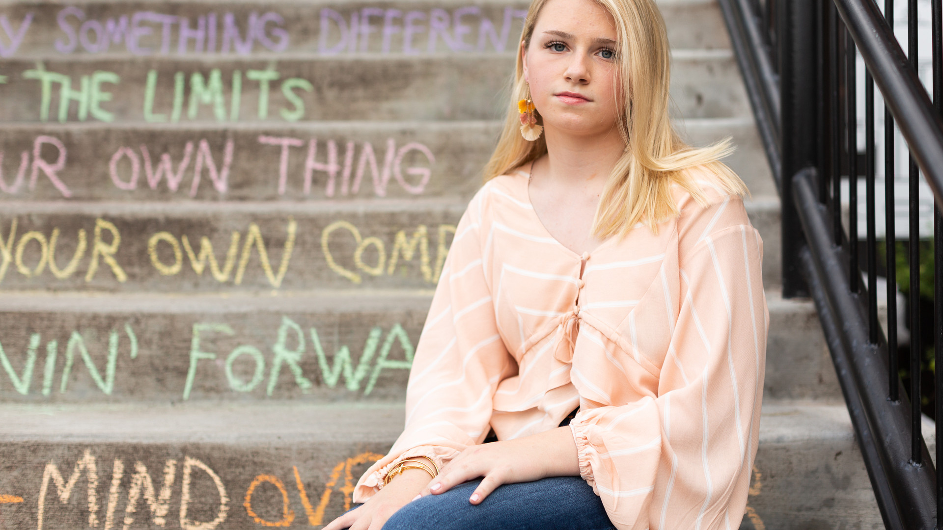 Stillwater-MN-Senior-Photos-7.jpg