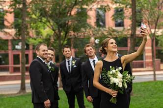 St. Paul-Wedding-MN-118.jpg