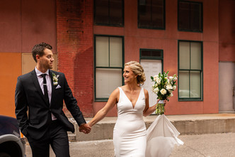 St. Paul-Wedding-MN-28.jpg