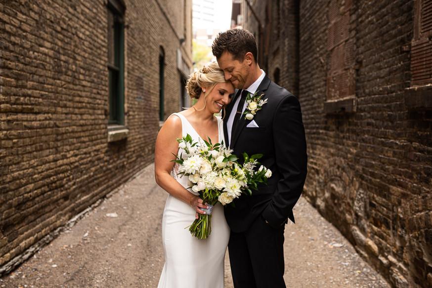 St. Paul-Wedding-MN-18.jpg
