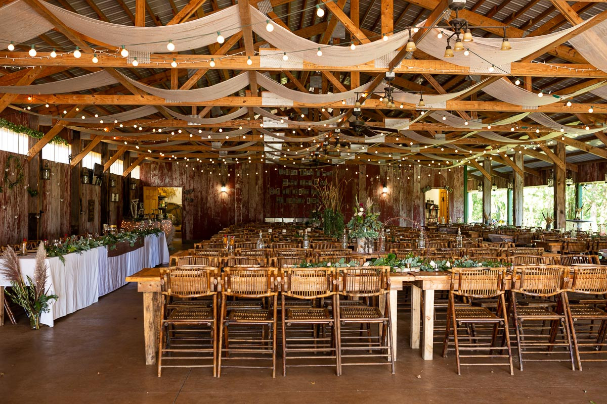 Emerald-Ridge-Wedding-Menomonie-WI-2.jpg