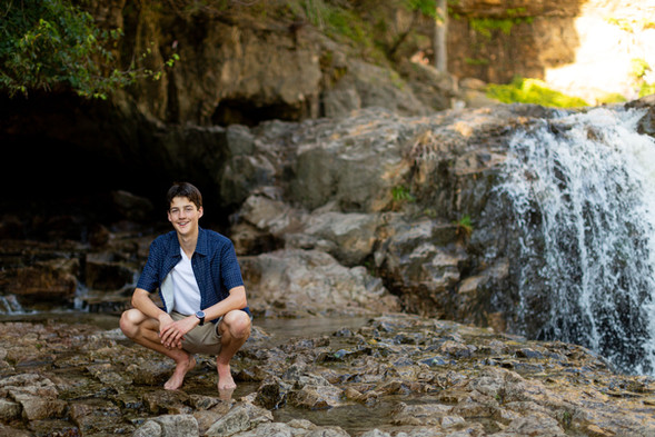 Willow River Senior Pictures1.jpg