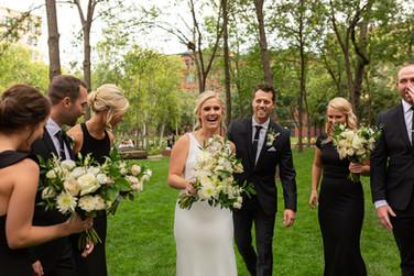 St. Paul-Wedding-MN-112.jpg