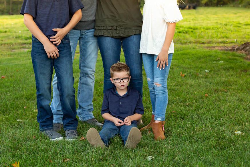 Family-Pictures-Ellsworth-WI-12.jpg