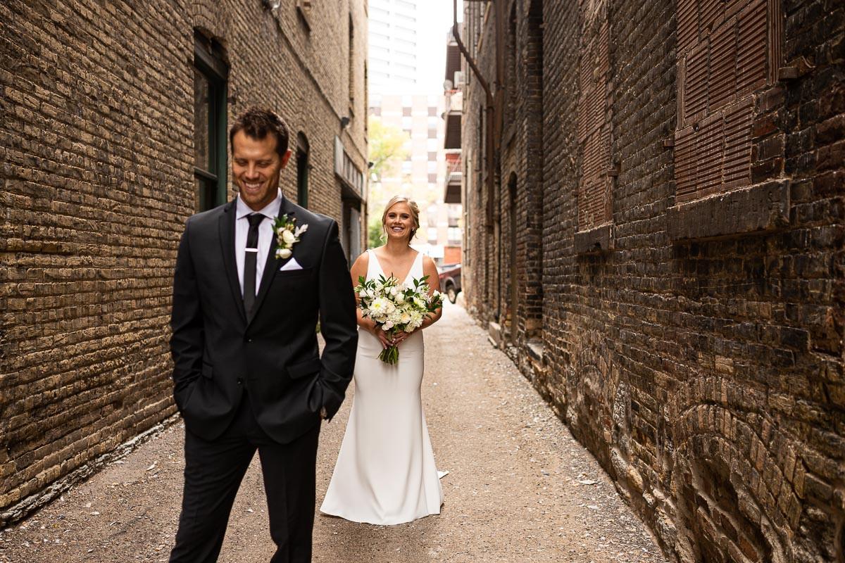 St. Paul-Wedding-MN-5.jpg