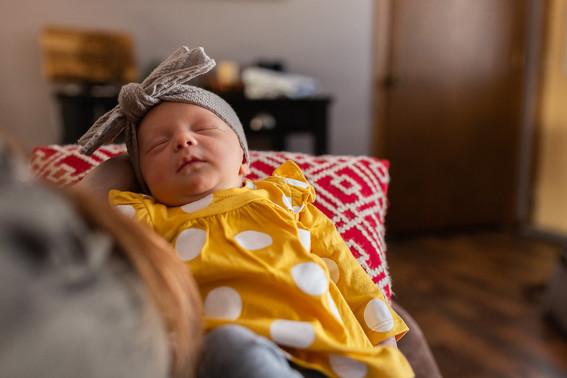 in-home-Newborn-Session-Ellsworth-WI-3.j