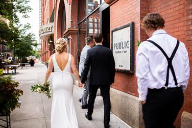 St. Paul-Wedding-MN-71.jpg