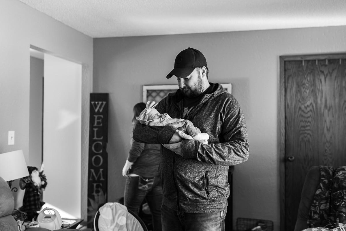 in-home-Newborn-Session-Ellsworth-WI-10.