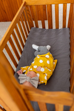in-home-Newborn-Session-Ellsworth-WI-26.