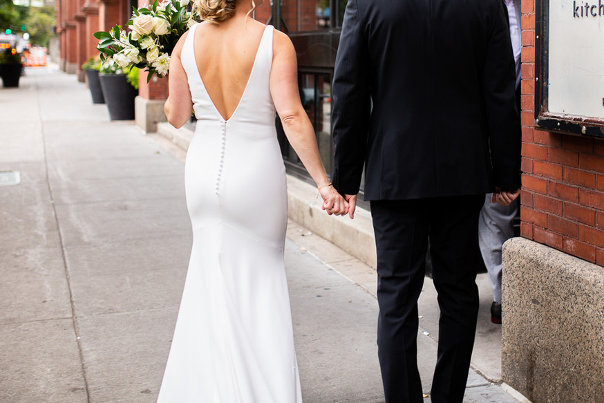 St. Paul-Wedding-MN-72.jpg