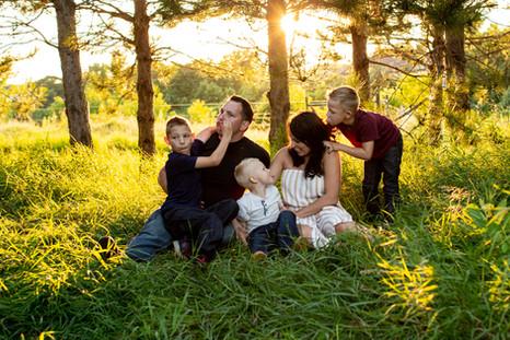 Nature-family-session-Prescott-WI-17.jpg