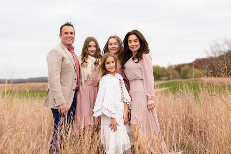 Family-photos-Hudson-WI-28.jpg