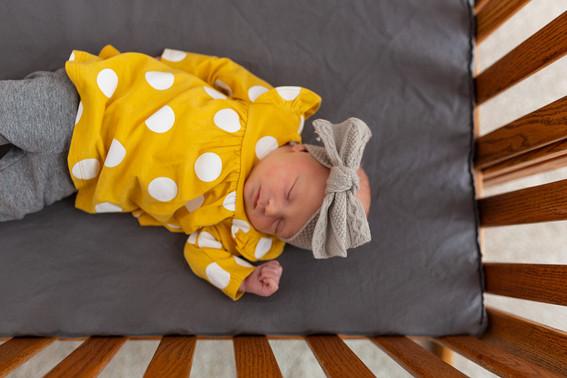 in-home-Newborn-Session-Ellsworth-WI-17.