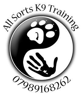All Sorts K9 Training