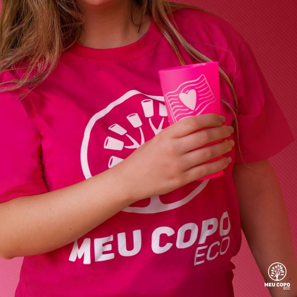 Foto de Meu Copo Eco