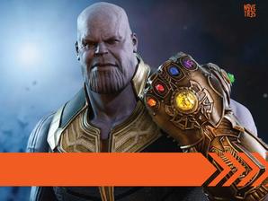 No Vingadores - Guerra Infinita, o Thanos usa uma manopla que qualquer empreendedor gostaria de ter