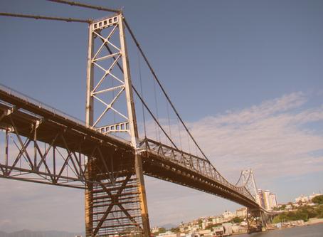 O que a reinauguração da Ponte Hercílio Luz pode nos ensinar sobre Marketing
