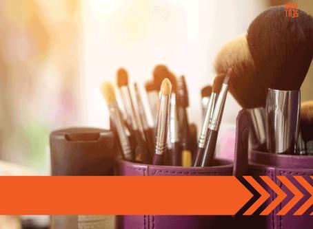 15 Ideias de conteúdo para mídias sociais para quem vende beleza!
