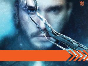 Lições de Marketing dentro de Game Of Thrones - Contém Spoiler!