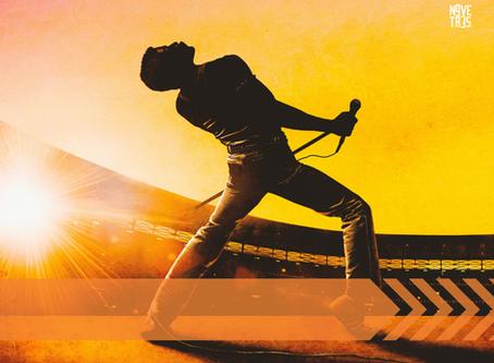05 Importantes lições de gestão dentro do filme Bohemian Rhapsody