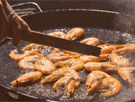 10 Tendências em alimentação fora do lar em 2020