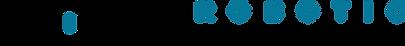 BOLD_Logo_Horizontal2017.png