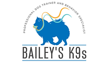 baileybc-01.png