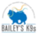 Baileys K9s-02.png