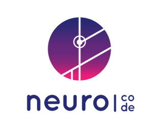 NEURO LOGO copy.png