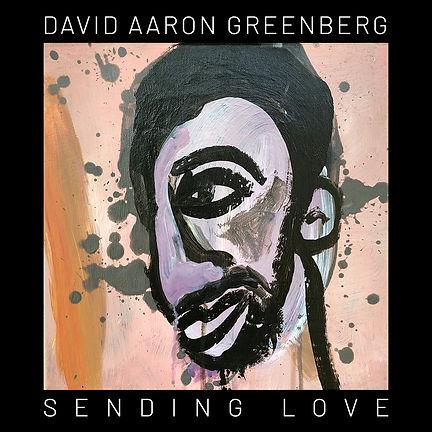 DAG_Sending Love-Cover Art.jpg