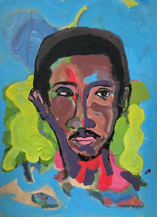 Lucas 2020 acrylic on canvas 24 x 18.jpg