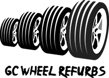 crop_0_Logo.png