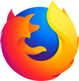 1024px-Firefox_Logo,_2017.png