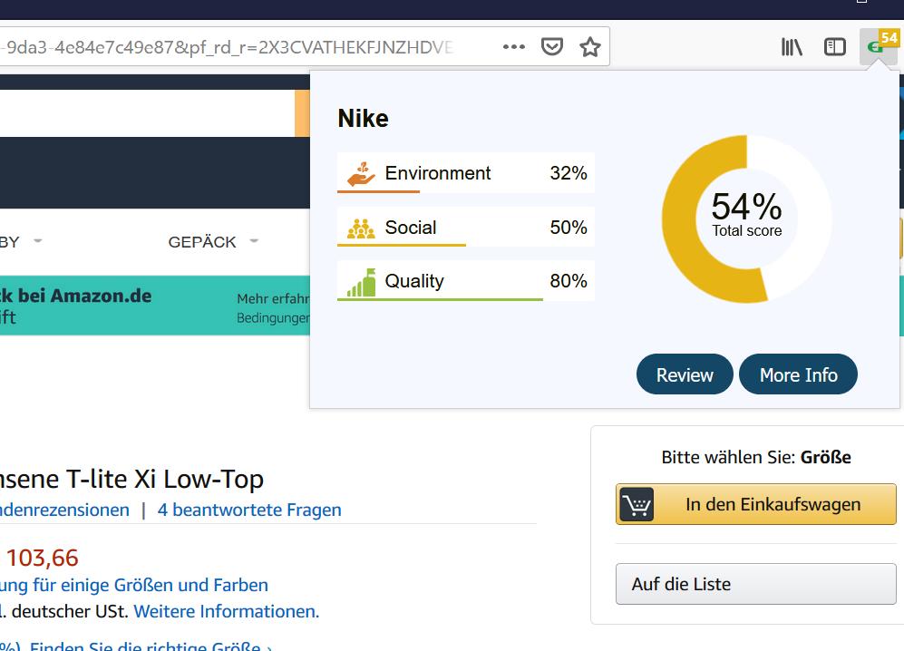FF screenshot 3.png