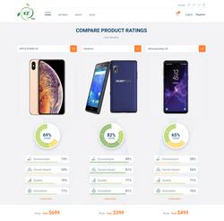 Web demo screenshot.png