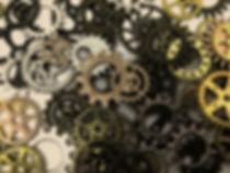 abstract-art-circle-414579.jpg