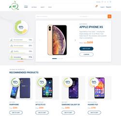 Web demo screenshot 3.png