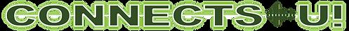 getconnectsu-logo.png